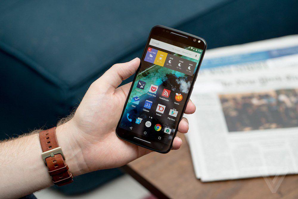 Как выбрать смартфон на Андроиде?