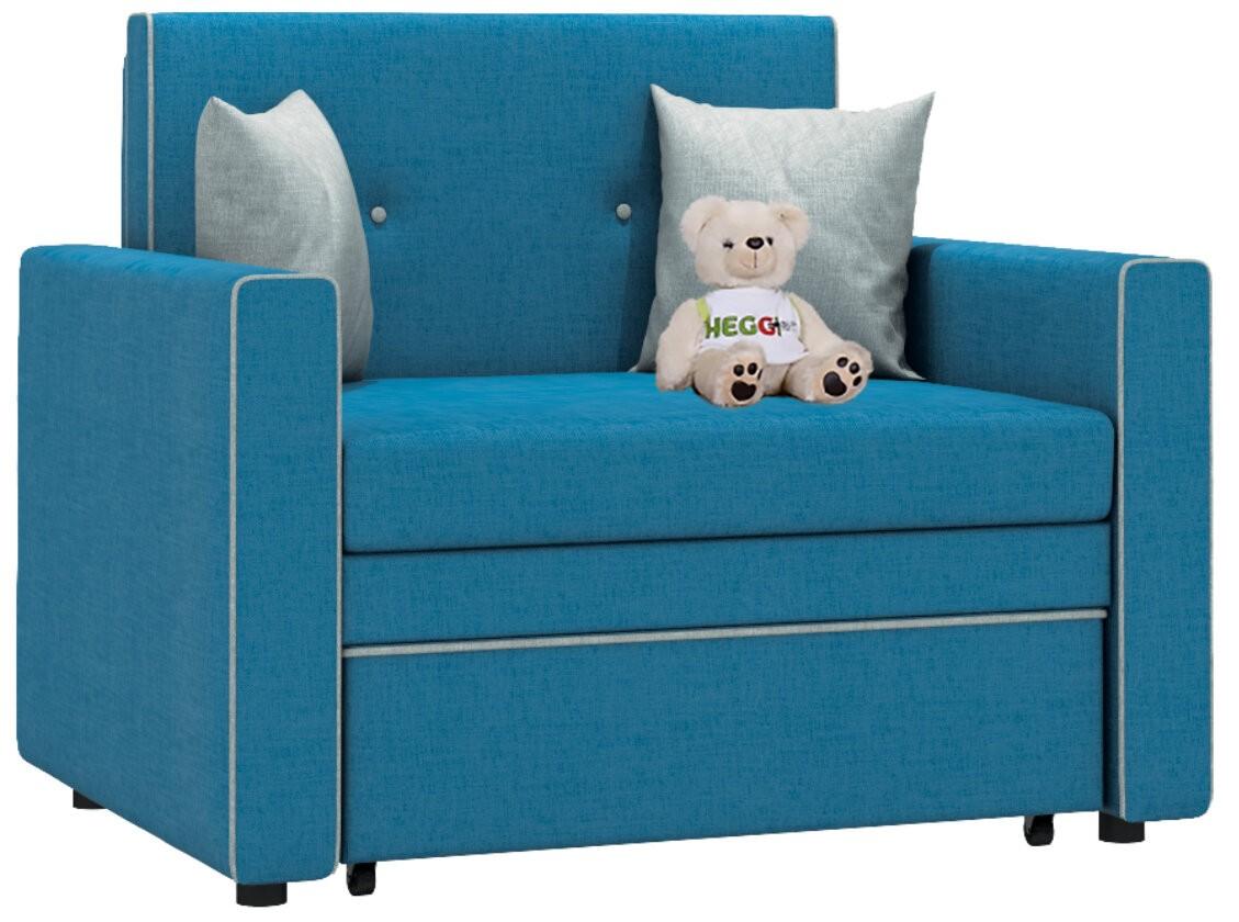 Купить мебель от производителя