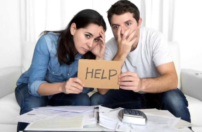 Как избежать ошибок, беря средства в кредит?