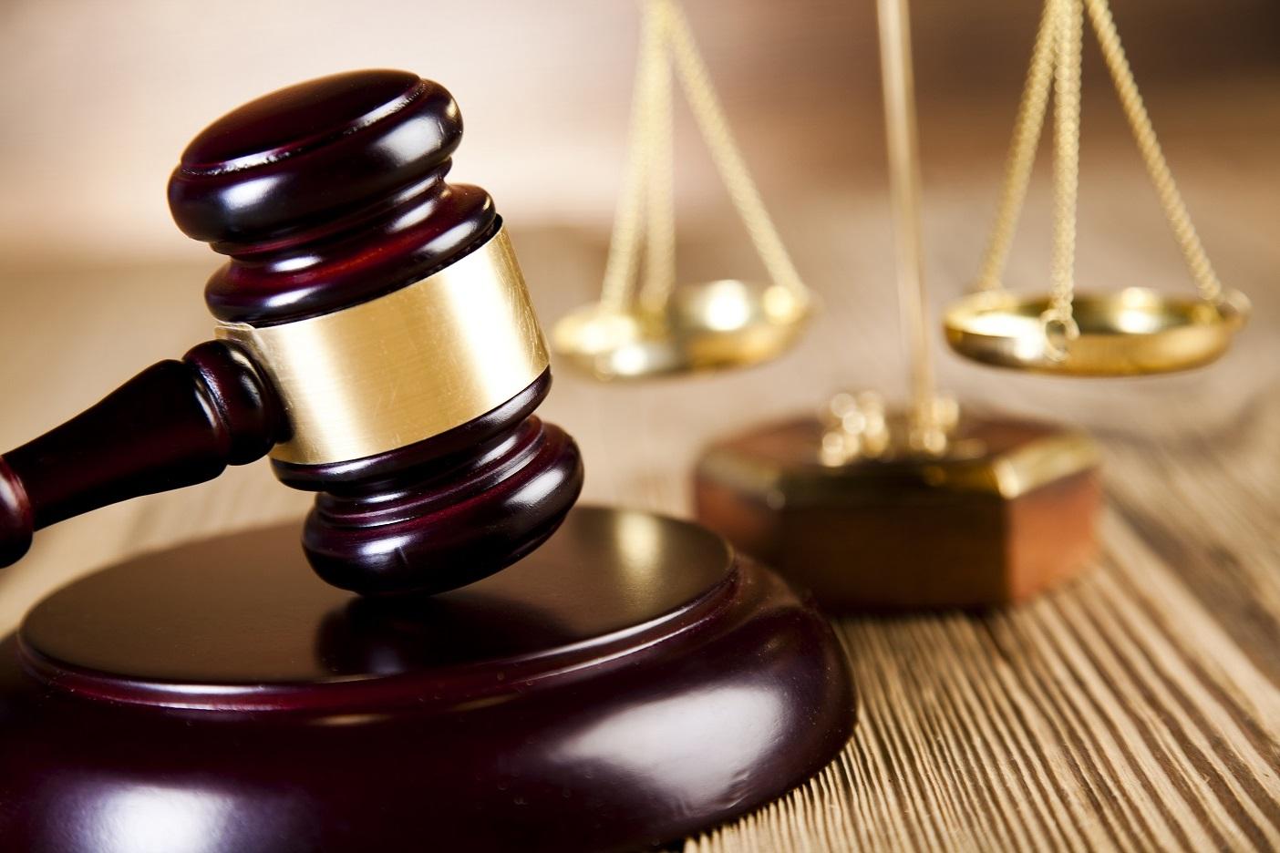 Судебная экспертиза: важность образцов в раскрытии преступлений