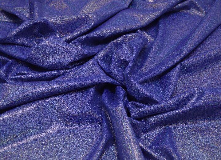 Стоит ли покупать бифлекс с голограммой: особенности выбора, характеристики ткани, уход и сферы ее применения