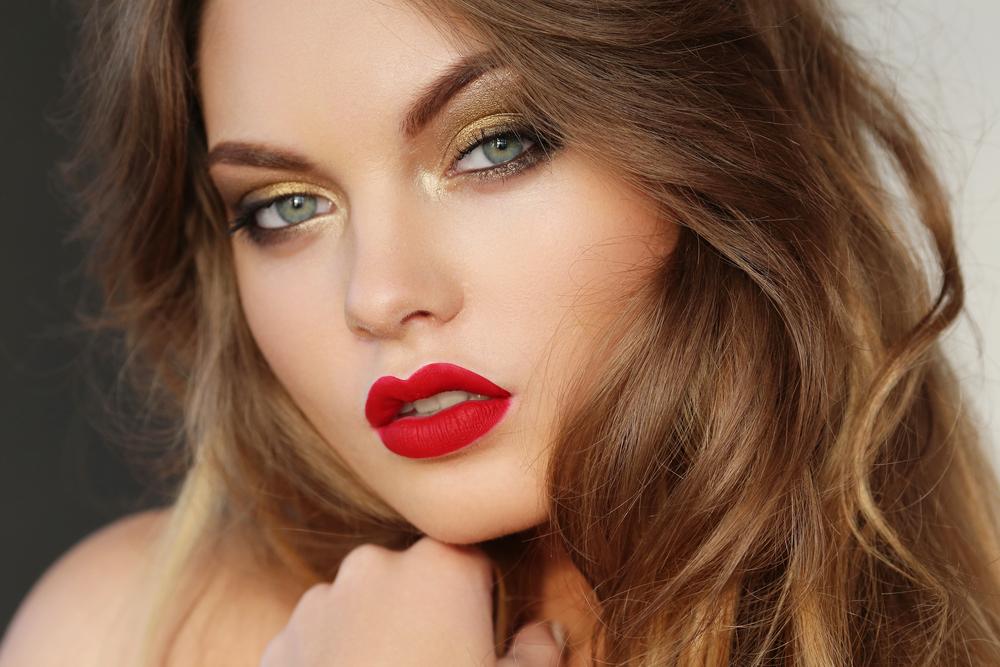 Стоит ли покупать белорусскую косметику: ассортимент, особенности и преимущества