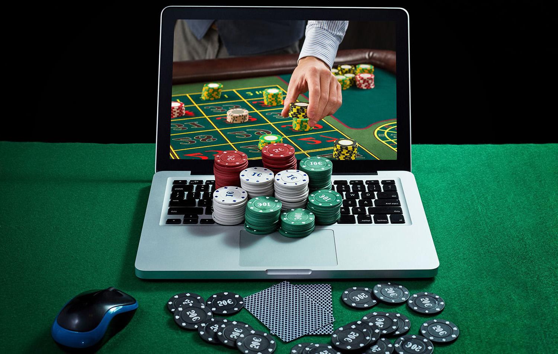 Онлайн казино: почему стоит играть в интернете и как выбрать сайт?